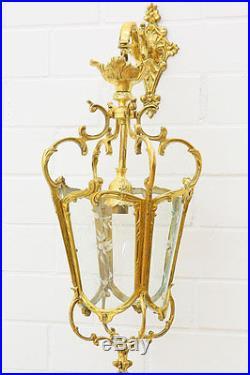 Applique En Bronze Style Louis XV XVI En Bronze Neoclassique Lampe