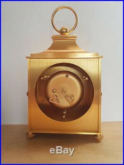 Belle Pendule Hour Lavigne. Style Louis XVI horloge