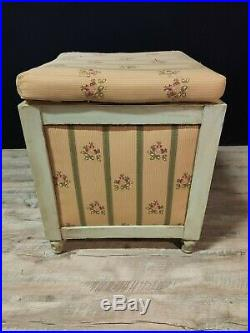 Niche Pour Chien Style Louis XVI